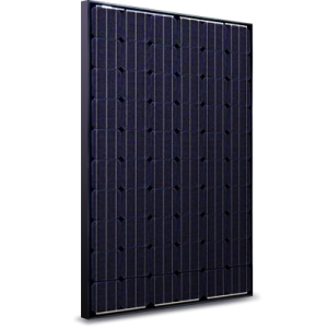 Solar Panels Online
