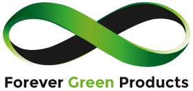 Forever Green Products
