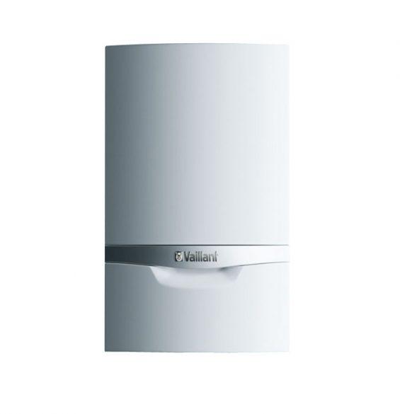 Vaillant-Ecotech-Plus835-boiler