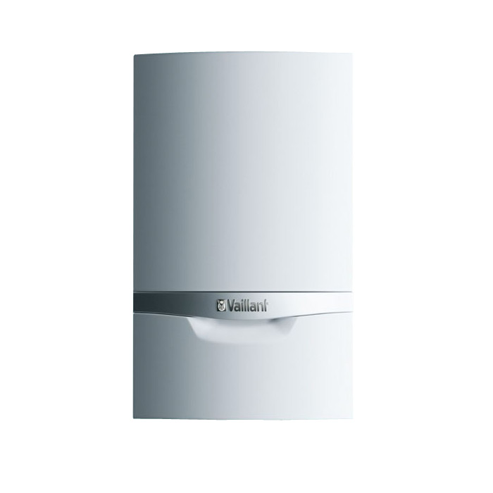 vaillant ecotec plus 835 nest thermostat forever green products. Black Bedroom Furniture Sets. Home Design Ideas