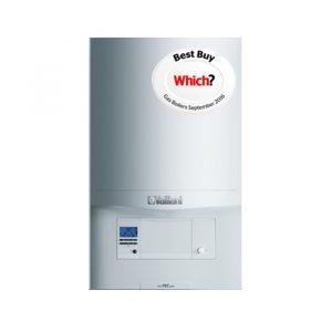 Vaillant-Ecotech-Pro28-boiler