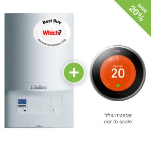 Vaillant-boiler28-nest-thermostat