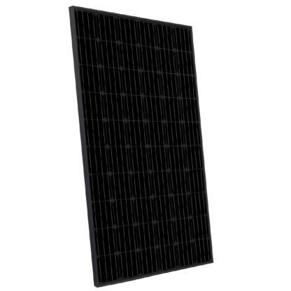 Solar Panel Piemar Monocrystalline B3