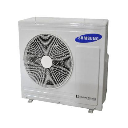 Samsung Monobloc Heat Pump